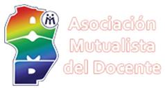 ASOCIACION MUTUALISTA DEL DOCENTE DE LA PROV. DE CORDOBA