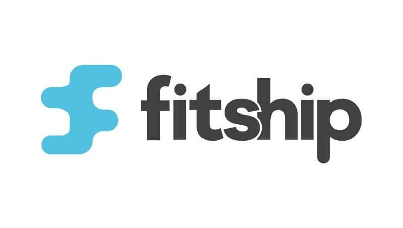 FITSHIP